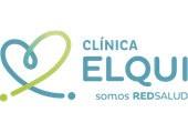 Clínica Elqui 2017