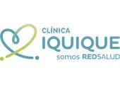 Clínica Iquique 2017