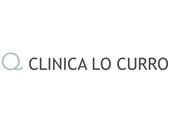 clinica Lo Curro