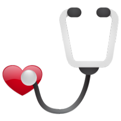 stethoscope_no_sh