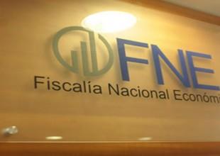 FNE-Fiscalia-Nacional-economica