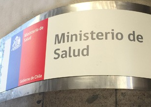 ministeriodesalud-660x220