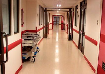 hospital-820x385