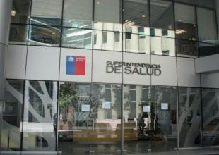 Superintendencia-de-Salud-1023x573