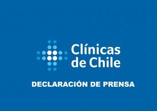 Copia de Original Logotipo Clinicas de Chile Negativo color
