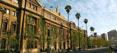 frontis-alameda-casa-central-universidad-catolica-de-chile-puc