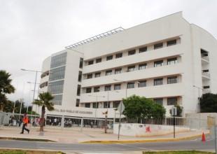 hospital-de-coquimbo-tematica