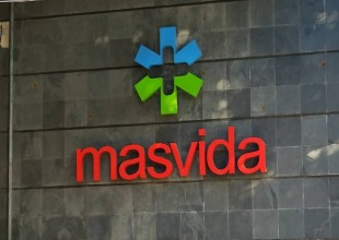 MASVIDA1