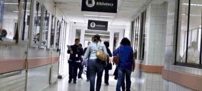 Imagen-Hospital-San-Jose-17