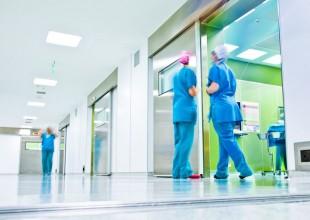 hospital-salud